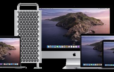 apple hardware support
