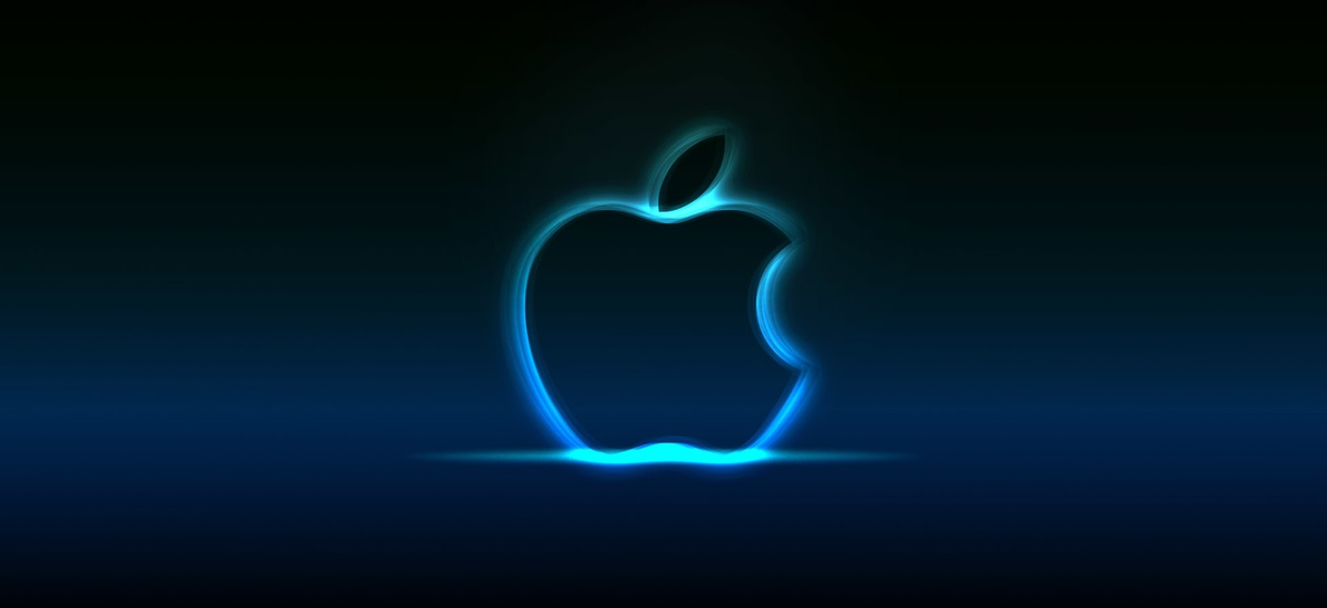 apple3-1